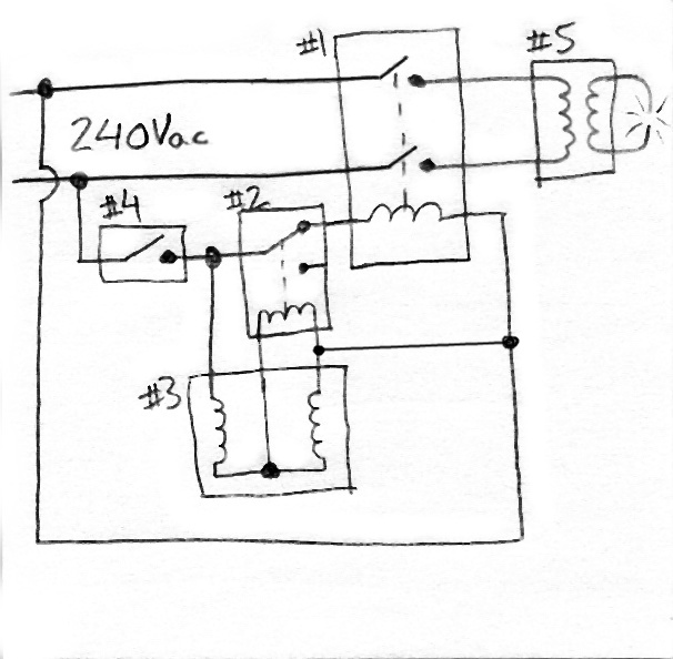 lincoln 350mp electric wiring diagram  u2022 wiring diagram for